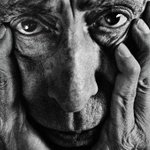 Прощание с актером Ильей Рутбергом состоится 3 ноября в Доме кино http://t.co/PK2zP7fGgY http://t.co/OrdsfdvSdC