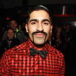 Get ready for #Movember with our big events round-up http://t.co/ph4XychiIZ #Toronto http://t.co/zzOexBrnxd