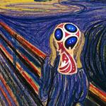 Погребняк считает, что на логотип ЧМ-2018 стоило поместить портрет Капелло http://t.co/m8awsHGBsr http://t.co/0o4pfGBwWO