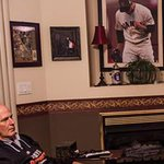 Madison Bumgarner country: A visit to a proud fathers home in NC http://t.co/tbHY0SqILo via @nytimes http://t.co/WZ2wDugtX6