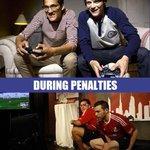 True story.. http://t.co/pzHvN8NQem