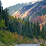 Travel Spotlight on Durango, Colorado, and Its Top 17 Attractions - Hopper Blog http://t.co/MBLNs2kQsA http://t.co/eVgxOTvI57