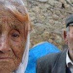 Ermenekte yaşanan maden faciasının ardından annenin ağlatan isyanı... http://t.co/9qK6FFEga5 http://t.co/to0sfGxjh6
