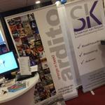 Super leuk en informatief 2-daagse Ondernemersevent van @ShareBizNL in #zoetermeer. http://t.co/Wb5syPnNqh http://t.co/PMmtMCGKbE
