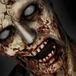 Are you fit enough to survive the zombie apocalypse? http://t.co/SSKdxUJpWz #fitness #zombie http://t.co/XrkQKulsTx