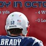 Tom. Brady. https://t.co/yxMZa7qpgs
