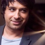 ICYMI: 8 women now accuse Jian Ghomeshi of violence, sexual harassment: report: http://t.co/eQv8lmD0hl http://t.co/ckCPuLJ9g6