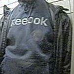 Kensington Market armed robbery: #Toronto police release security images http://t.co/oKJ2Thrcei #cbcto http://t.co/dd7r8ArY4n