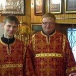 Милонов предложил навсегда запретить Тиму Куку въезд в Россию #СвятаяРусь http://t.co/X47WC8Ot0P http://t.co/JknCiXlwmZ
