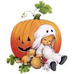 @VladUsp007 @nevozmutimyj @jimmi_ru @verkovaleva @V_Samokhova Счастливого Хэллоуина!))) http://t.co/zd4hbIhiRE