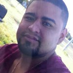 Police still seek Victor Garcia, owner of truck female was kidnapped from in Pharr Wednesday. #RGV http://t.co/63mcDiDBYQ