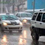 Prevé #SMN fuertes lluvias para #Tabasco http://t.co/86U3XrLTrk http://t.co/BxLu5FJbkT