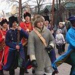 4 ноября в Челябинске пройдет историческая реконструкция, посвященная Дню народного единства https://t.co/JkjNJmUjjB http://t.co/tWaqOdDda2