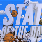 #BYUSN Stat of the Day @tyhaws3 was 4-4 from 3-pt range last night!! #BYU http://t.co/FhUHyjgntl