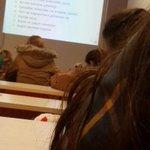 Bitse de gitsek (@ Kocaeli Üniversitesi - @kouniversitesi in Kocaeli, Türkiye) https://t.co/Uv688zsIl0 http://t.co/lYdLqLYv6d