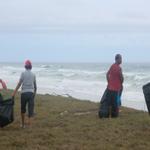 #Ambiente | Profundizan labor de limpieza en playas y lagunas de Margarita http://t.co/CGlqmx2rmV http://t.co/Z2YbUDQsnV