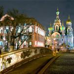 Самый красивый,обожаемый,великолепный Санкт-Петербур. Россия. http://t.co/0prjuvgAJQ