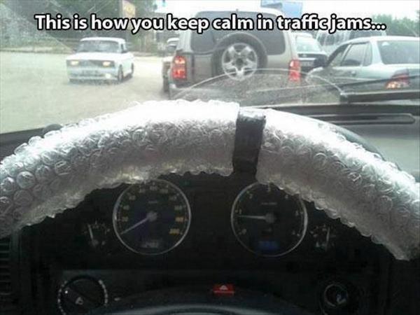 Great Idea! http://t.co/JFJI1lIrcP