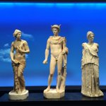 Historic partnership between #winnipeg & #berlin for Greco-Roman Antiquities show @wag_ca April 15 http://t.co/AEOXHzZyan