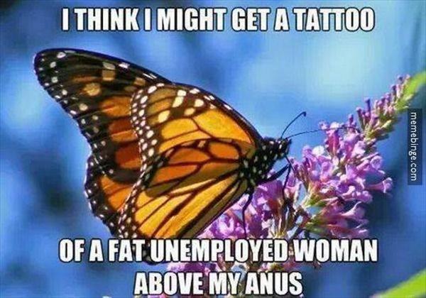 Butterfly logic. http://t.co/SuJCmOrwPA
