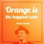 In case you missed it.... #OrangeOctober #nextspace #SFGiants #WorldSeriesChampions http://t.co/EkXtdMttrp