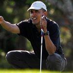 Майкл Джордан назвал Обаму бездарем и паршивым гольфистом http://t.co/SSzERIDAJ2 http://t.co/9MfAS9OaCj