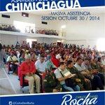 MAsiva asistencia @AsambleaCesar en #CHimichagua @El_Pilon @elpaisvallenato @Semlacalle @RadioGuatapuri @ValleLYC http://t.co/TCjRMf5ZeA