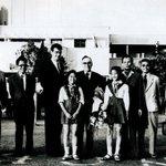 #GiorgioLaPira Mostra in @bncfirenze 5/11-31/12, qui Hanoi, 11/11/1965 @F_GiorgioLaPira @comunefi @EuropeanUni http://t.co/kLdZgTw7Kw