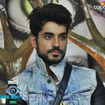 "RT @PinkvillaTelly: 'Bigg Boss 8' Day 39: Very shockingly, P3 abandon ""G"" for Upen's sake! @BiggBoss #P3G #BB8 http://t.co/z6Y9vPHpgY"