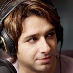 Jian Ghomeshi, 'Big Ears Teddy' and allegations of sexual violence http://t.co/t8hK6y05op http://t.co/dUi4ZUAJp0