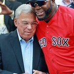 RIP...mayor menino ...a good man and a personal friend....que descanses en paz http://t.co/ilXczcXZbt