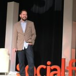 30-day challenge from @JasonKEath: Spend more time on fewer projects #socialfresh #contentchallenge http://t.co/3VvLBeFSps