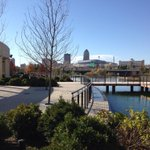 Beautiful! MT@dsmdixie:View from @dm_garden Beautiful attraction/facility.Another reason to love Greater Des Moines! http://t.co/rLybdOcZnv