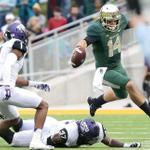 Your game prep: #Baylor has case of 3rd-down blues, tied for last in @Big12Conference http://t.co/Otl7pcjDs8 http://t.co/uxPN6xDMjD