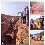 Se materializaColector Oriental Aguas residuales$13.000.000.000 @alcaldiavpar. Obras que transforman. @emduparsa http://t.co/MizVereVdc