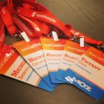 Were at #OmniSanDiego for #SocialFresh day 2! Lets go! http://t.co/8urURW4KXC