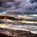 Una tarde en Cala Nova #calanova #ibiza #eivissa #atardecer #sunset #beach #playa #purav... http://t.co/O1hgeGlxpo http://t.co/BW4AtjuGhL