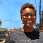 Issa Rae wants to put awkward characters of all colors in front of as many people as possible http://t.co/wNfT27GbJ1 http://t.co/1A0g1PcWPS