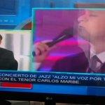 Este próximo 18 de noviembre concierto del Tenor Hondureño Carlos Marbe #AlzoMiVozPoTi en Tegucigalpa http://t.co/VZlQm2QbGw