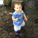 Amber Alert issued for 18-month-old Mason A Wilhelm - Details to come http://t.co/jr9yVDDi2U