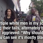 Why thousands of satisfied racists are sharing that viral catcalling video: http://t.co/yTnDaVErUY (by @thelindywest) http://t.co/lPTV72wp08