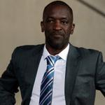 #htafc manager Chris Powell challenges his players to raise the bar further against #nffc http://t.co/On7mEIOMNg http://t.co/Hvc7psYrN4