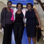Celebrating a legacy in leadership and welcoming  the next level @URAUG @KCCAUG @URACG http://t.co/qqbbG6QSwO