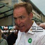 Jim Murphy reacts to latest news... http://t.co/45SjUJu4oU