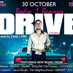 """The 1975, Bastille... FUCK! """"@bbcthree: Tonight. 10pm. #Drive on BBC Three, with a rescored soundtrack by @BBCR1 http://t.co/JQhKA3XGXH"""""""