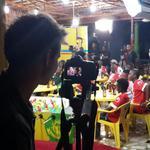 Macho kwenye TV yako sasa. Ni wasaa wa #KiliChats kupitia EATV. http://t.co/2if9IQn3Rq