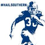 RT if @GSAthletics_FB defends Paulson Stadium tonight vs. Troy on @ESPNU! #FunBelt #HailSouthern #TROYvsGASO http://t.co/wxP0rOqJZt