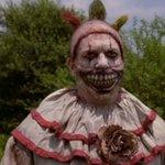 СКОРПИОН. 31 октября. Ваш костюм Твисти ужасно напугает американскую ассоциацию страшных клоунов-маньяков. http://t.co/JrteI2N5tg