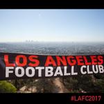 """@LAFC : Game on. #LAFC2017 http://t.co/M1Ew2wrNlm"" http://t.co/gzR6CqtfnC #MLSNext #MLS #LosAngeles #Football #Futbol"