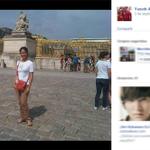 Pagan fianza para liberar la niñera de Elías Jaua y alegan que tiene casa en Brasil http://t.co/YDxeAiK9oA http://t.co/axCFqJiXr4